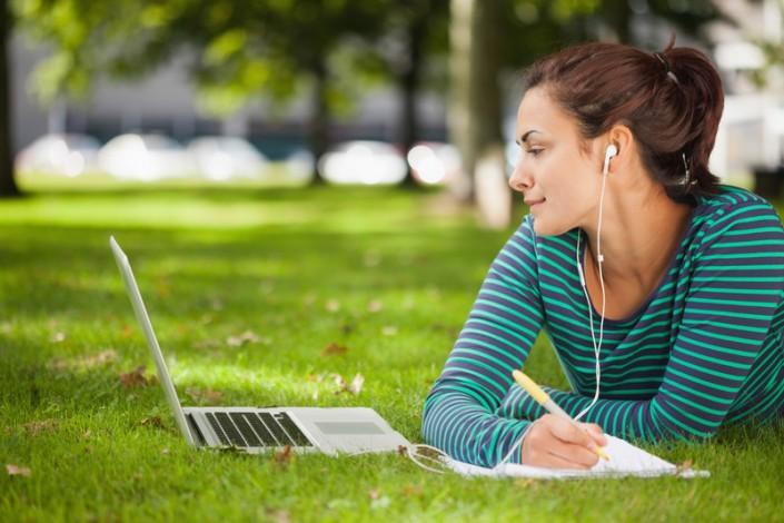 GMAT Verbal: 7 Coordinating Conjunctions