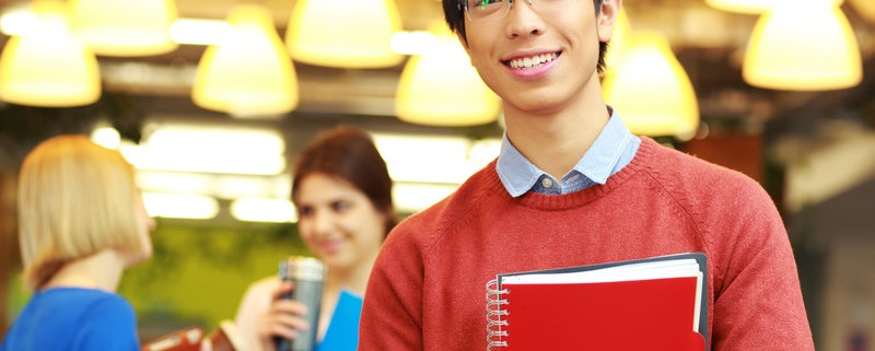 Top 10 Myths About Your GMAT Score