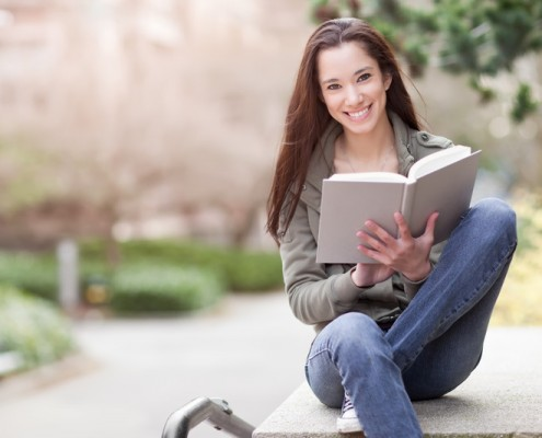 GRE Text Completion Tips Strategies