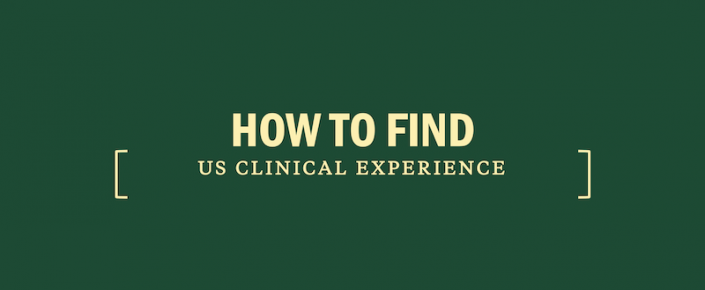 how-to-find-us-clinical-experience