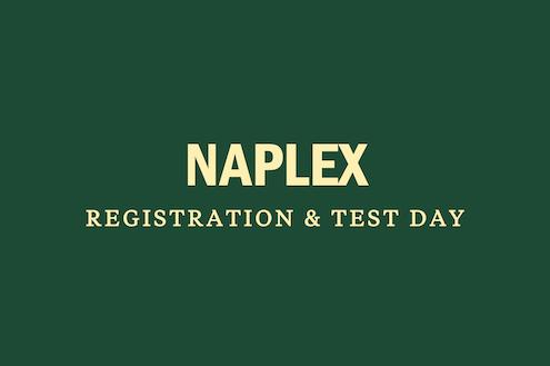 naplex-registration-test-day
