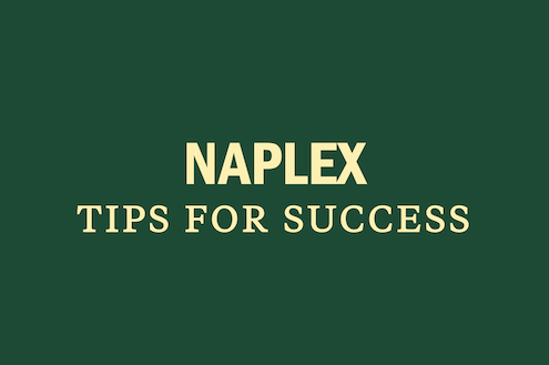 naplex-success-tips-strategy