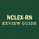 nclex-rn-review-content-guide-download-free