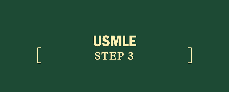 usmle-step-3-about