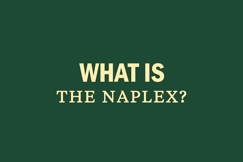 what-is-the-naplex