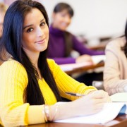 3 Steps for GMAT Reading Comprehension New Situation Questions