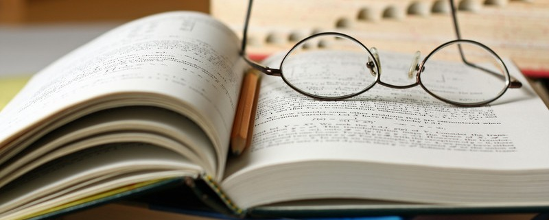 How to Use a Passage Map for GMAT Reading Comprehension