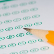 AP U.S. History: Multiple-Choice and Short-Answer Questions