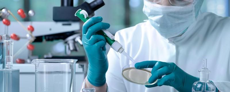 MCAT Practice Questions: Biochemistry