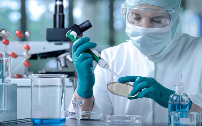 MCAT Practice Questions: Biochemistry - Kaplan Test Prep