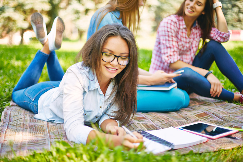 ap history essay outlines The 8–9 essay • contains a clear, well-developed thesis that compares and contrasts • develops the thesis with substantial and relevant historical information.