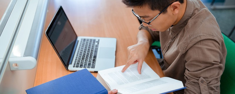 GMAT Reading Comprehension: Style, Tone & Main Idea