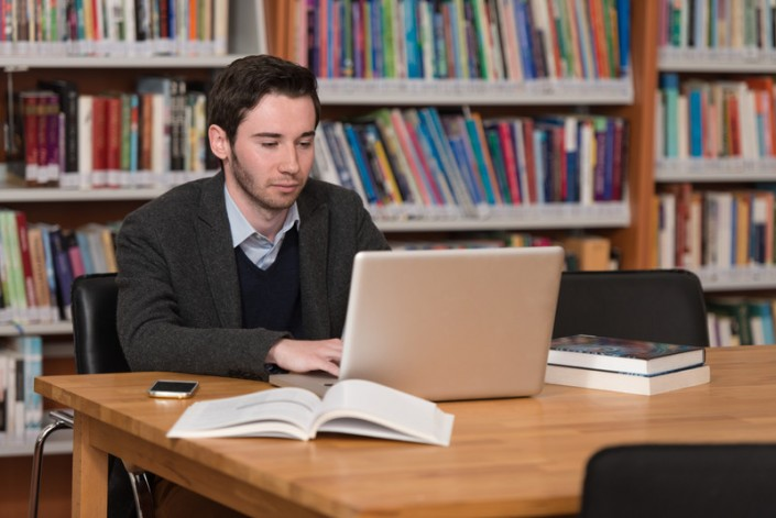 GMAT Reading Comprehension: 4 Steps for Supporting Ideas Questions