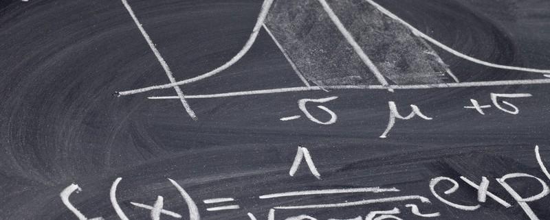 MCAT Practice Questions: Math