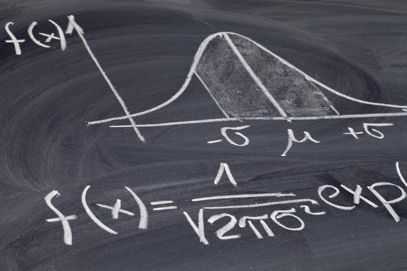 MCAT Practice Questions: Math - Kaplan Test Prep