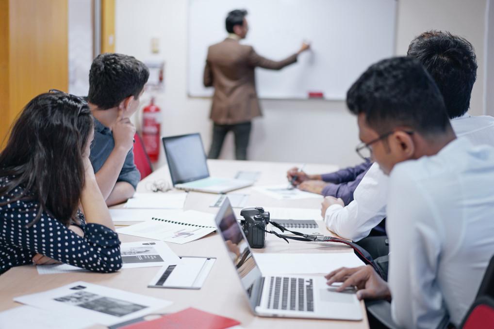 MCAT Practice Questions Sociology Kaplan Test Prep