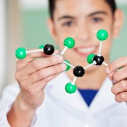 What's Tested on AP Biology: 5 Things to Know