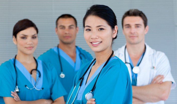 RN vs. PN: What Nursing Program Is Right for You?