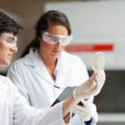 AP Biology: Data Questions