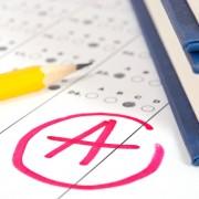 AP Biology: Grid In Questions