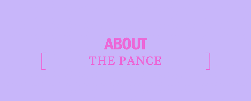 about-the-pance