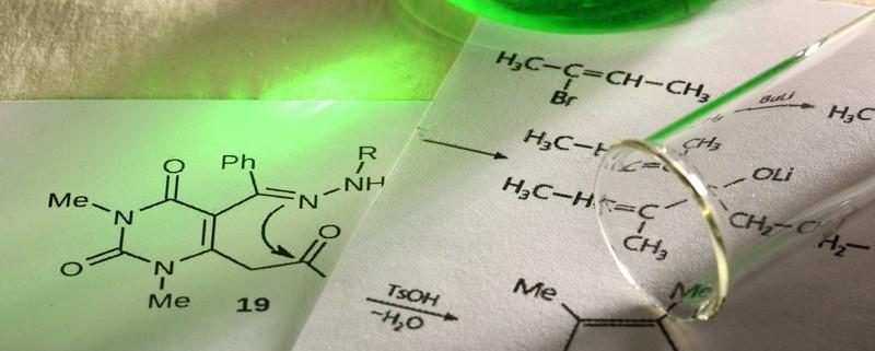 AP Chemistry: Multiple Choice Strategies