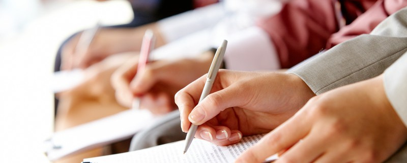 GMAT Sentence Correction: 8 Most Commonly Tested Errors