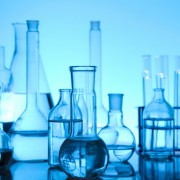 AP Chemistry: Free Response Strategies