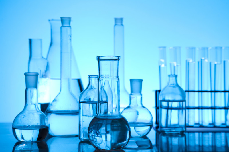 AP Chemistry: The Course | AP Central – The College Board