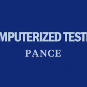 computerized-testing-pance