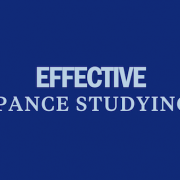 effective-pance-study-methods-tips-strategy