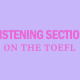 listening-section-on-the-toefl