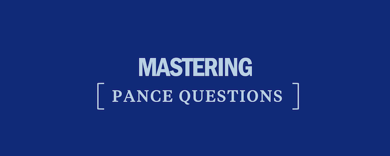 mastering-pance-test-questions-strategy
