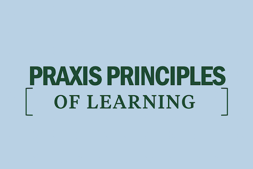 praxis-principles-of-learning