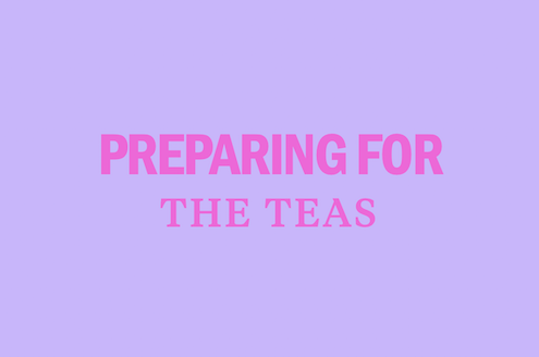 prepare-for-the-teas