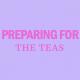 prepare-for-the-teas