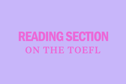 reading-section-toefl