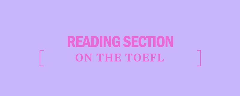 reading-section-toefl