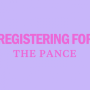 registering-for-pance-test