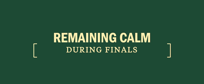 remain-calm-during-final-exams