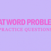 ssat-word-problems-practice-questions