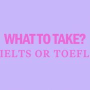 take-ielts-or-toefl