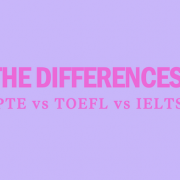 the-difference-pte-toefl-ielts