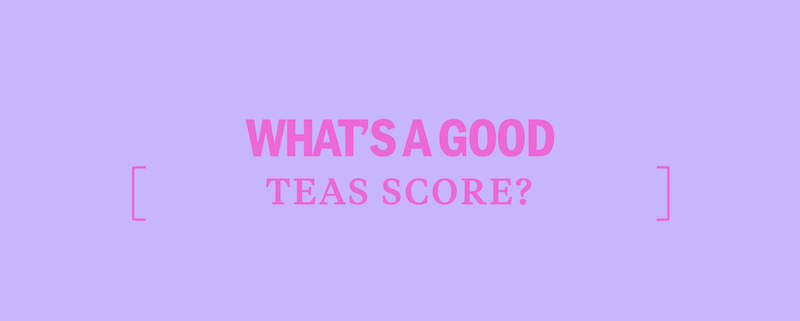 whats-a-good-teas-score