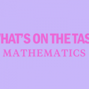 whats-on-tasc-mathematics