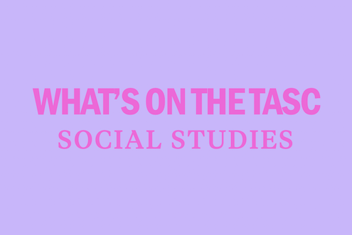 whats-on-tasc-social-studies