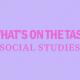 whats-on-tasc-social-studies