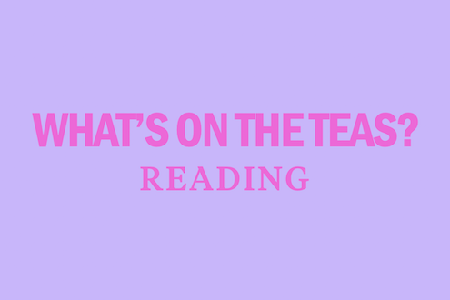 whats-on-teas-reading