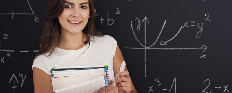 What Math Skills Are Tested on the GMAT?
