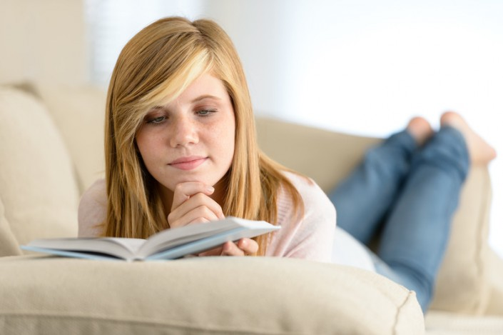 GRE Reading Comprehension: Logic Questions